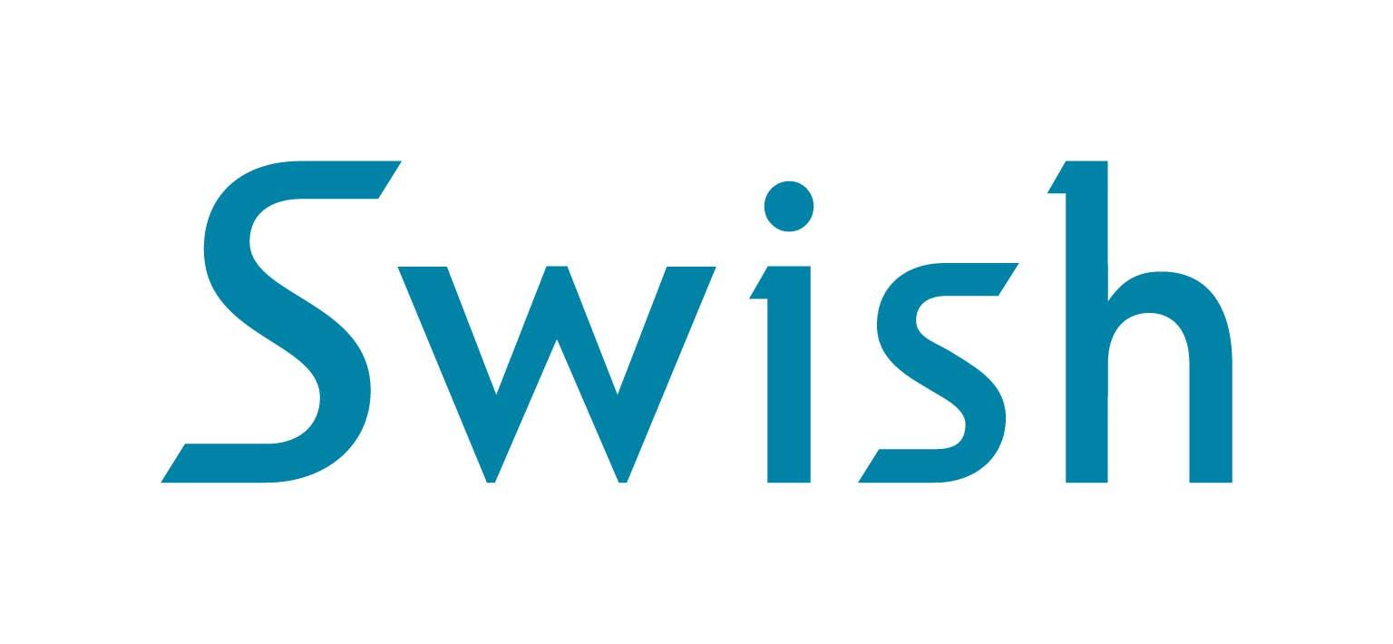 Swishがシードラウンドにて6,100万円の資金調達を実施。