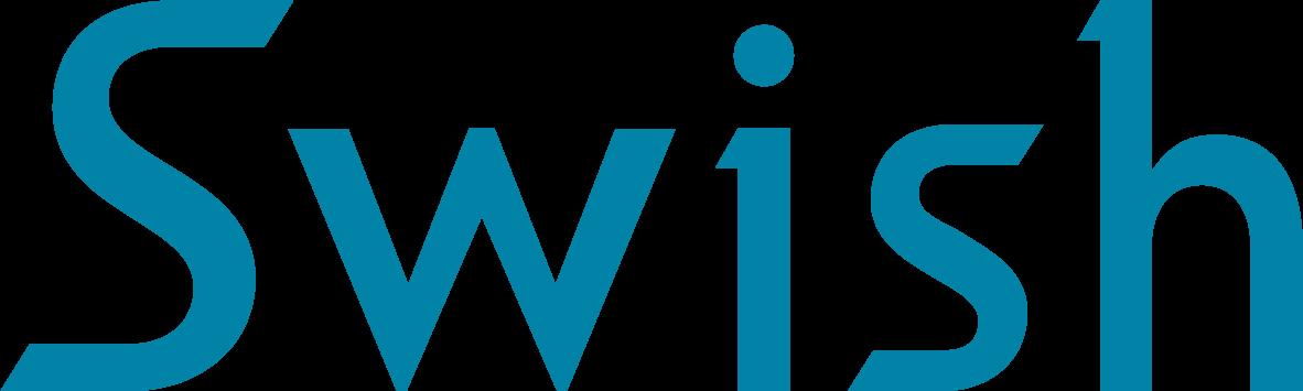 swish_logo_RGB_color