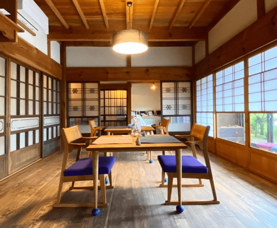 茨城新聞で岡野ファームを紹介していただきました!