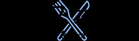 logo_5_Dl150OX